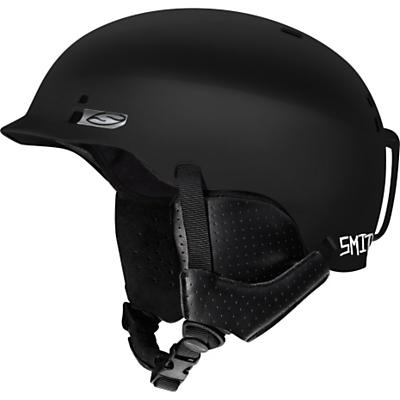 Smith Gage Snowboard Helmet - Men's