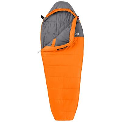 The North Face Aleutian 35/2 Sleeping Bag
