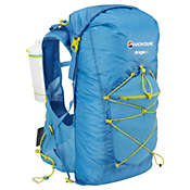Montane Dragon 20 Liter Backpack