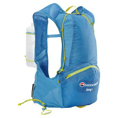 Montane Fang 5 Liter Backpack