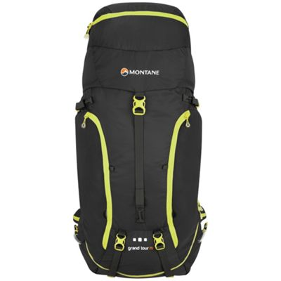 Montane Grand Tour 70 Liter Backpack
