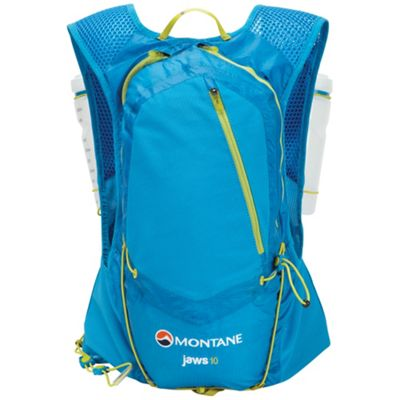Montane Jaws 10 Liter Backpack