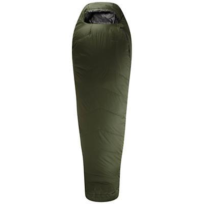 Montane Prism 0 Sleeping Bag