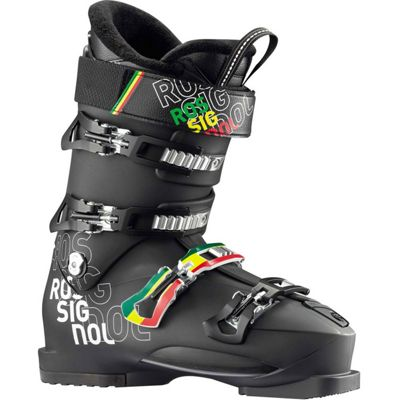 Rossignol TMX 120 Ski Boots - Men's