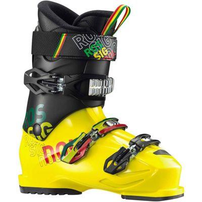 Rossignol TMX 90 Ski Boots - Men's