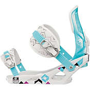 Rossignol Frenemy Snowboard Bindings - Women's