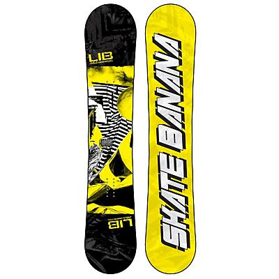 Lib Tech Skate Banana Snowboard 149 - Men's