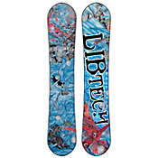 Lib Tech T.Rice Pro HP Snowboard 161.5 - Men's