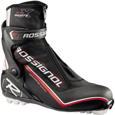 Rossignol X-8 Cross Country Ski Boots - Men's