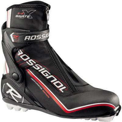 Rossignol X-8 Cross Country Ski Boots - Men's