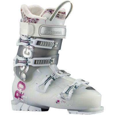 Rossignol Alltrack 70 Ski Boots - Women's