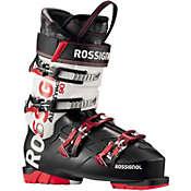 Rossignol Alltrack 90 Ski Boots - Men's