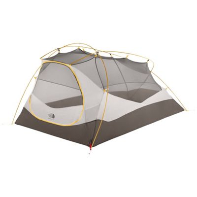 The North Face Tadpole 2 Tent