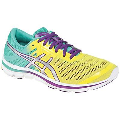 Asics Women's Gel-Electro33 Shoe