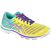 Asics Women's Gel-Electro33 Shoe