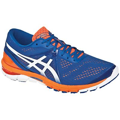 Asics Men's Gel-Excel33 3 Shoe