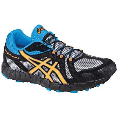 Asics Men's Gel-Fujitrainer 3 Shoe