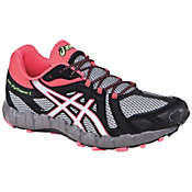 Asics Women's Gel-Fujitrainer 3 Shoe