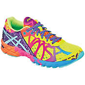 Asics Women's Gel-Noosa Tri 9 Shoe