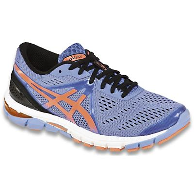 Asics Women's Gel-Excel33 3 Shoe
