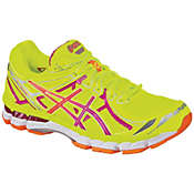 Asics Women's GT-2000 2 Shoe