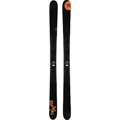 Rossignol Slat Skis - Men's