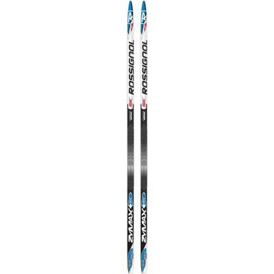 Rossignol Zymax Skating Cross Country Skis - Men's