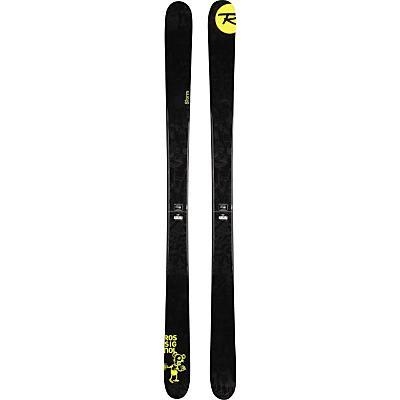 Rossignol Storm Skis - Men's