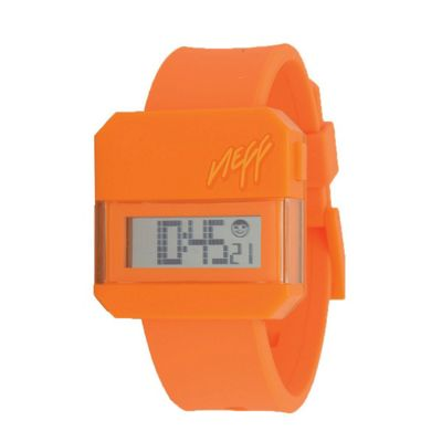 Neff Digi Watch - Men's
