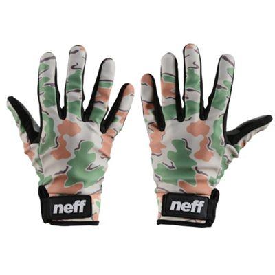 Neff Chameleon Gloves - Men's