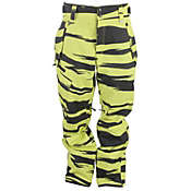 Neff Daily Riding Snowboard Pants - Men's