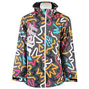 Neff Daily Snowboard Jacket - Men's