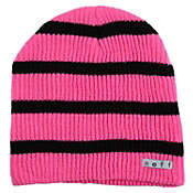 Neff Daily Stripe Beanie - Men's