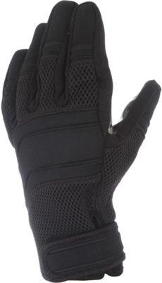 Neff Rover Pipe Gloves - Men's
