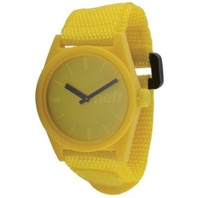 Neff Daily Velcro Watch - Men's