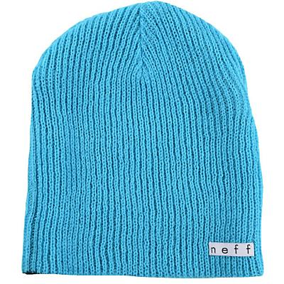 Neff Daily Reversible Beanie - Men's
