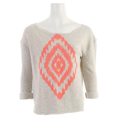 Billabong Ocean Love Sweatshirt - Women's