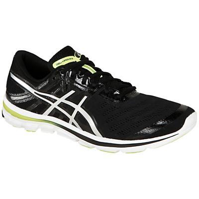 Asics Men's Gel-Electro33 Shoe