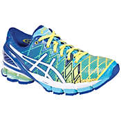 Asics Women's Gel-Kinsei 5 Shoe