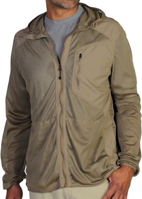 ExOfficio Men's BugsAway Sandfly Jacket
