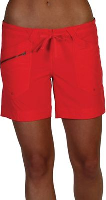 ExOfficio Women's Camina Short