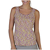 ExOfficio Women's Chica Cool Pocket Tank