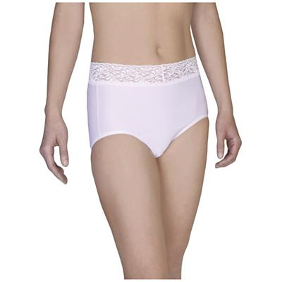 ExOfficio Women's Give-N-Go Lacy Full Cut Brief