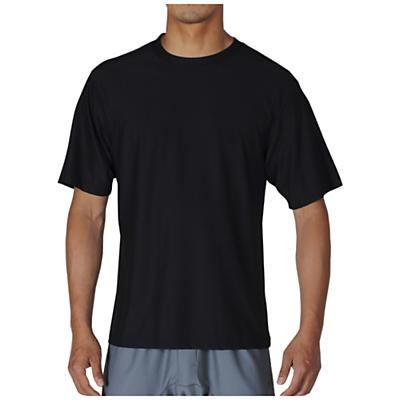ExOfficio Men's Give-N-Go Tee