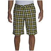 ExOfficio Men's Lacuna Short