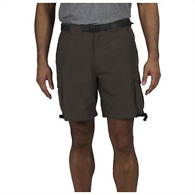 ExOfficio Men's Nio Amphi Short