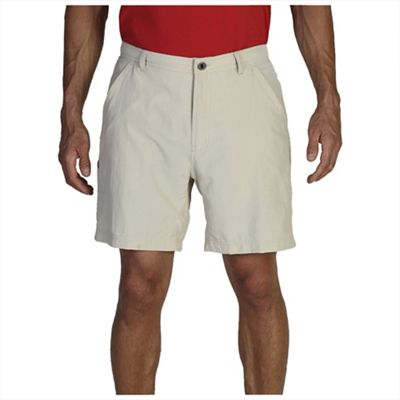 ExOfficio Men's Pescatore Short