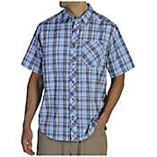 ExOfficio Men's Trip'r Short Sleeve Shirt