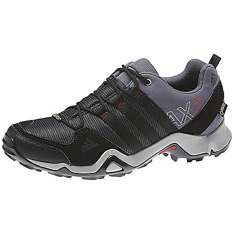 Adidas AX 2 GTX