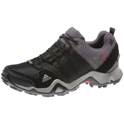 Adidas Women's AX 2 GTX Shoe